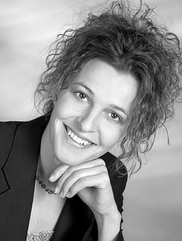 Schreibzeit Schreibtherapie Praxis Deine Zeit Anna Deutsch Lebensberatung Burnout Lebenskrisen Trauer